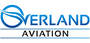 Welcome to Overland Aviation (KXWA)